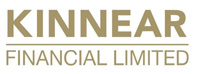 Kinnear Financial